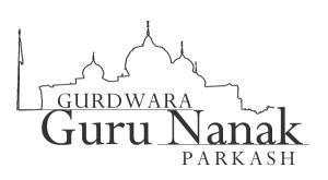 Gurdwara Guru Nanak Parkash